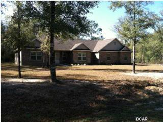 3520  High Cliff Rd  , Southport, FL 32409 (MLS #626457) :: ResortQuest Real  Estate