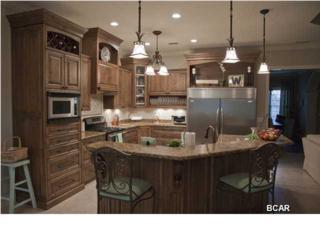 3221  Nautical Dr  , Southport, FL 32409 (MLS #626460) :: ResortQuest Real  Estate