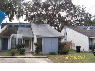 5012  Hickory St  , Panama City, FL 32404 (MLS #626694) :: ResortQuest Real  Estate