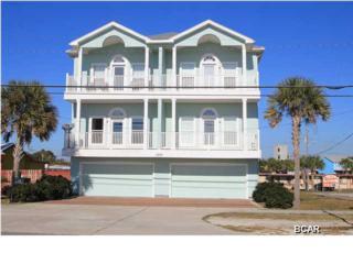 13206  Front Beach Rd  201, Panama City Beach, FL 32407 (MLS #626846) :: ResortQuest Real  Estate
