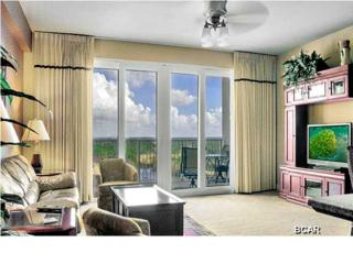 9902  Thomas Dr  1337, Panama City Beach, FL 32408 (MLS #626851) :: Keller Williams Success Realty