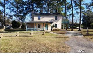 2714  Glenview Ave  , Panama City, FL 32405 (MLS #626873) :: ResortQuest Real  Estate