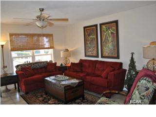 22522  Front Beach Rd  F, Panama City Beach, FL 32413 (MLS #626876) :: ResortQuest Real  Estate