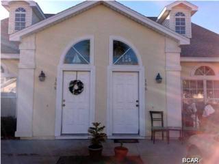168  White Cap Way  , Panama City Beach, FL 32407 (MLS #626936) :: ResortQuest Real  Estate