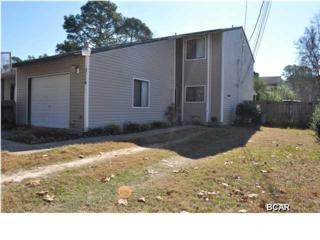 3114  Baldwin Rd E  , Panama City, FL 32405 (MLS #626953) :: ResortQuest Real  Estate