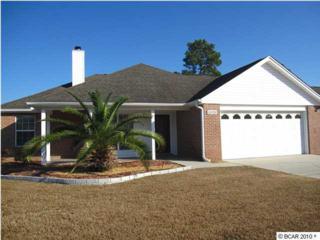 1809  Scarlett  Blvd  , Lynn Haven, FL 32444 (MLS #626983) :: ResortQuest Real  Estate