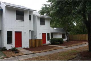 12322  Caruso Dr  E, Panama City, FL 32404 (MLS #626985) :: ResortQuest Real  Estate