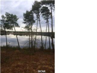 4996  Long Lake Ridge Dr  , Chipley, FL 32428 (MLS #627034) :: Keller Williams Success Realty