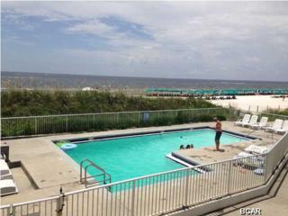Panama City Beach, FL 32413 :: ResortQuest Real  Estate