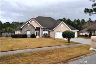 124  Twilight Bay Dr  , Panama City Beach, FL 32407 (MLS #627065) :: ResortQuest Real  Estate