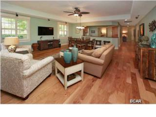 1413  Salamander Trl  , Panama City Beach, FL 32413 (MLS #627657) :: ResortQuest Real  Estate