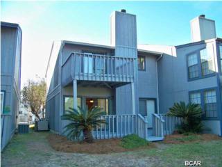 312  Sukoshi Dr  , Panama City, FL 32404 (MLS #627660) :: ResortQuest Real  Estate