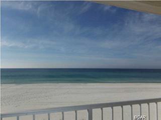15413  Front Beach Rd  318, Panama City Beach, FL 32413 (MLS #627703) :: ResortQuest Real  Estate