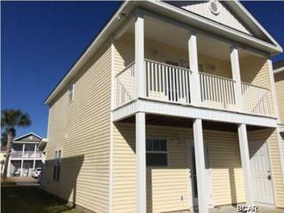 2124  Sterling Cove Blvd  , Panama City Beach, FL 32407 (MLS #627706) :: ResortQuest Real  Estate