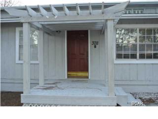3711  Betsy Ln  , Panama City Beach, FL 32408 (MLS #627708) :: ResortQuest Real  Estate