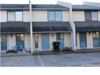 Panama City Beach, FL 32408 :: ResortQuest Real  Estate