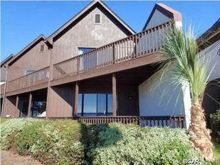 401  Beach Dr  B4, Panama City, FL 32401 (MLS #627724) :: ResortQuest Real  Estate