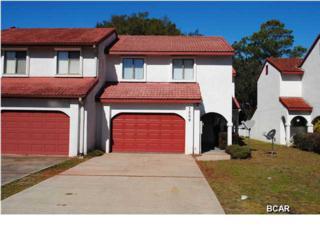 7509  Yellow Bluff  , Panama City, FL 32404 (MLS #627748) :: ResortQuest Real  Estate
