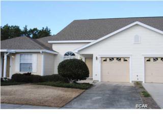 3122  Meadow St  , Lynn Haven, FL 32444 (MLS #627904) :: ResortQuest Real  Estate
