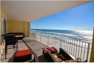 14415  Front Beach Rd  908, Panama City Beach, FL 32413 (MLS #628006) :: ResortQuest Real  Estate