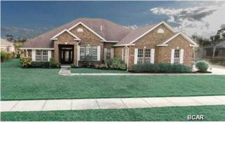 3036  12TH ST  , Lynn Haven, FL 32444 (MLS #628208) :: Keller Williams Success Realty