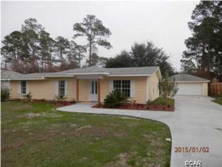 506  Burnham  Way  , Panama City Beach, FL 32413 (MLS #628221) :: Keller Williams Success Realty