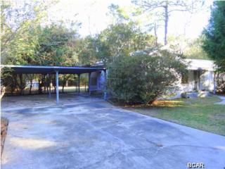 3626  Mccall Rd  , Panama City, FL 32404 (MLS #628229) :: ResortQuest Real  Estate