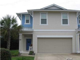 201  Sand Oak Blvd  , Panama City Beach, FL 32413 (MLS #628292) :: ResortQuest Real  Estate