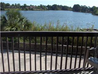 16621  Front Beach Rd  119, Panama City Beach, FL 32413 (MLS #628372) :: ResortQuest Real  Estate