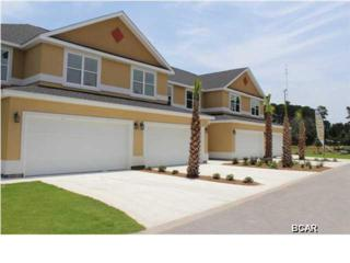 1766  Annabella's Dr  1766, Panama City Beach, FL 32407 (MLS #628937) :: ResortQuest Real  Estate