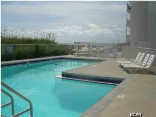 15617  Front Beach Rd  C21, Panama City Beach, FL 32413 (MLS #628940) :: Keller Williams Success Realty