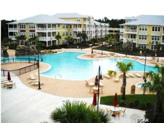8700  Front Beach Rd  4102, Panama City Beach, FL 32407 (MLS #628982) :: Keller Williams Success Realty