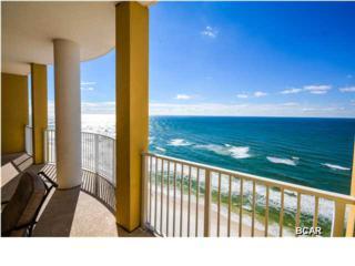 10611  Front Beach  2102, Panama City Beach, FL 32407 (MLS #629182) :: ResortQuest Real  Estate