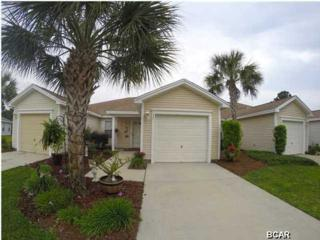 71  Park Pl  , Panama City Beach, FL 32413 (MLS #629190) :: ResortQuest Real  Estate