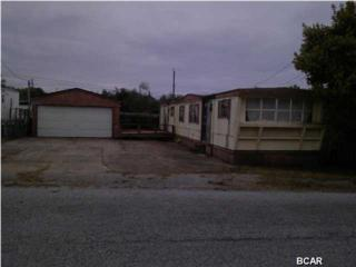 216  Lahan  Blvd  , Panama City Beach, FL 32413 (MLS #629224) :: ResortQuest Real  Estate
