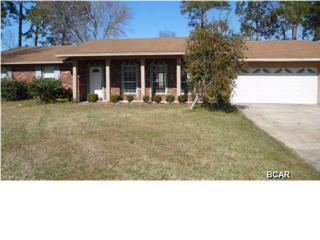 308  Alexander Dr  , Lynn Haven, FL 32444 (MLS #629231) :: ResortQuest Real  Estate
