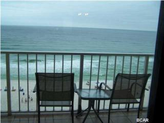 8743  Thomas Dr  1005, Panama City Beach, FL 32408 (MLS #629429) :: Keller Williams Success Realty