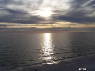 9850  Thomas Dr  E-402, Panama City Beach, FL 32408 (MLS #629431) :: Keller Williams Success Realty