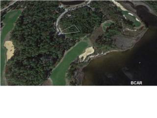 1404  Turtleback Trl  , Panama City Beach, FL 32413 (MLS #629440) :: Keller Williams Success Realty