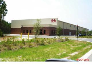 217  Serenoa Rd  , Santa Rosa Beach, FL 32413 (MLS #629441) :: Keller Williams Success Realty