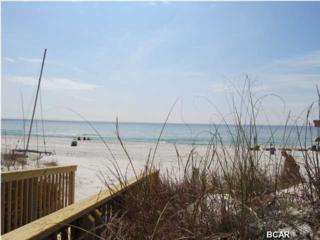 9850  Thomas Dr  203E, Panama City Beach, FL 32408 (MLS #629738) :: Keller Williams Success Realty