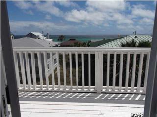 4827  Hispaniola St  8, Panama City Beach, FL 32408 (MLS #629894) :: Scenic Sotheby's International Realty