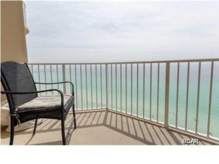 16819  Front Beach Rd  1316, Panama City Beach, FL 32413 (MLS #630179) :: ResortQuest Real  Estate
