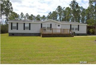 12138  Cue Dr  , Callaway, FL 32404 (MLS #630190) :: Keller Williams Success Realty