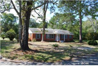 1215  12TH ST W  , Panama City, FL 32401 (MLS #630209) :: Keller Williams Success Realty