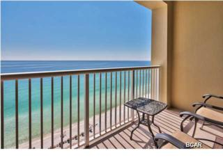 11807  Front Beach Rd  1-2005, Panama City Beach, FL 32413 (MLS #630218) :: Scenic Sotheby's International Realty