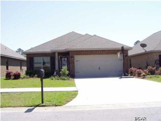 4024  Brook Stone Dr  , Panama City, FL 32405 (MLS #630231) :: ResortQuest Real  Estate