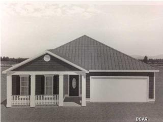 12112  Lyndell Plantation Dr  , Panama City Beach, FL 32407 (MLS #630232) :: ResortQuest Real  Estate