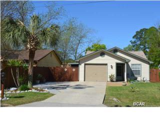 1806  Alabama Ave  , Lynn Haven, FL 32444 (MLS #630243) :: Scenic Sotheby's International Realty