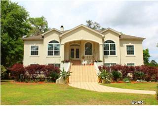 7616  Glen Cove Ln  , Southport, FL 32409 (MLS #630299) :: Scenic Sotheby's International Realty
